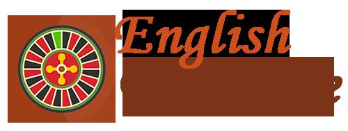 English Roulette | European Roulette & American Roulette